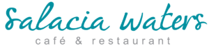 Salacia Waters Cafe & Restaurant